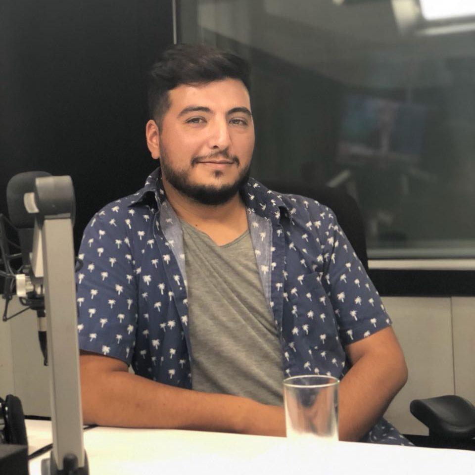 Francisco Romero